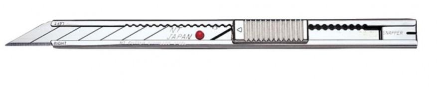 cutter profesional 9mm, cutter mic 9mm, cutter mic profi, cutter 9mm