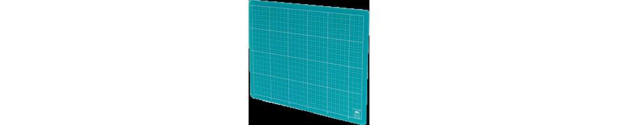 cutting mat, placa taiere olfa, placa taiere cutter, placi taiere cutt